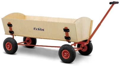 hundewagenkomplettsatz bollerwagen. Black Bedroom Furniture Sets. Home Design Ideas